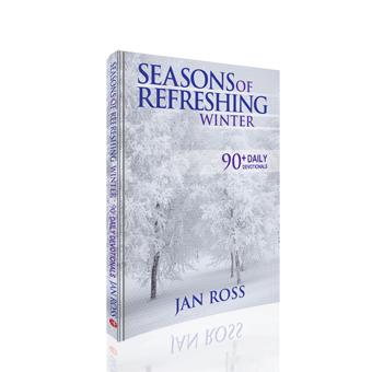 Seasons of Refreshing Winter